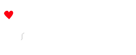neurological associates the interventional group logo
